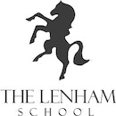 The Lenham School Tour