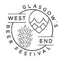 Glasgow's West End Beer Festival 2017