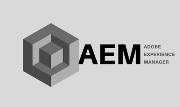 Adobe Aem Training With Live Projects And Certification Course Bookitbee