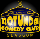 Rotunda Comedy Club Christmas Dinner Show