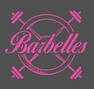 Barbelles Ladies Only Training Day - Crossfit Nidus (Stroud)