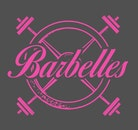 Barbelles Ladies Only Training Day - Leyland