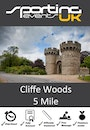 Cliffe Woods 5 Mile