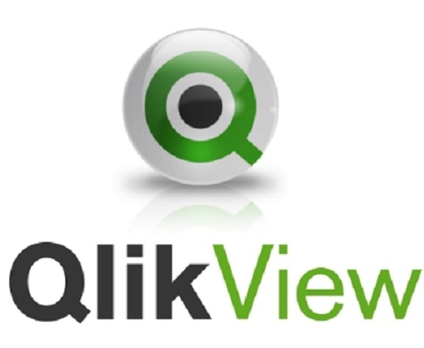 Qlikview Certification Training By Experts - New York | Bookitbee