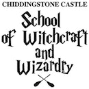 Chiddingstone Castle School of Witchcraft and Wizardry