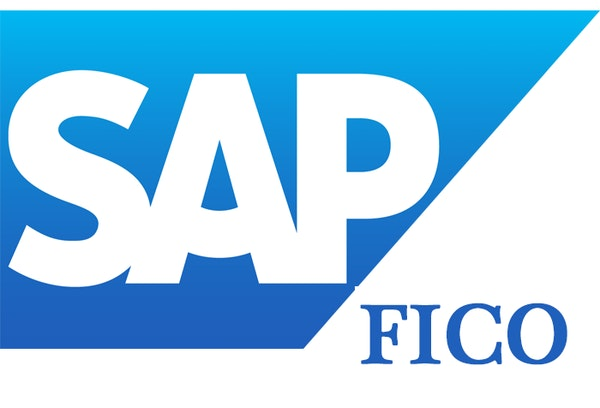 Learn Best SAP FICO Certification Training - New York