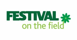 Festival on the Field
