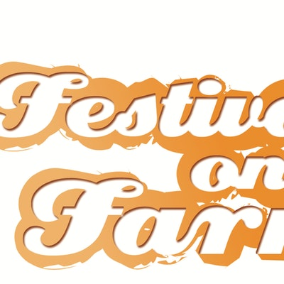 Festival On The Farm 2021 - Rescheduled from 2020
