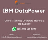 IBM Websphere DataPower Development Training