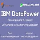 IBM DataPower Online Training | VirtualNuggets