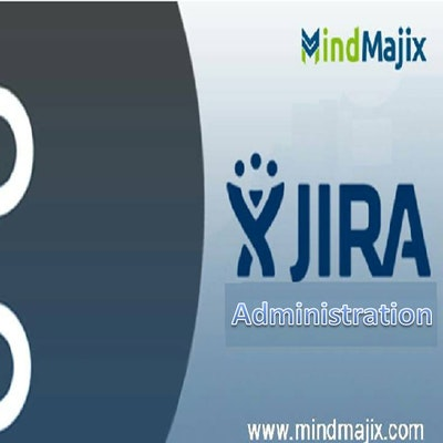 Know the Explanation Why We Love Jira