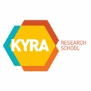 Kyra Research School Conference