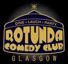 Rotunda Comedy with My Funny Valentine Special