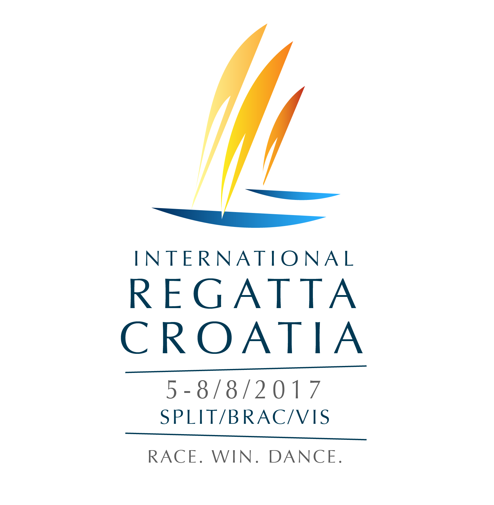 International Regatta Croatia powered by Heineken - FULL EXPERIENCE