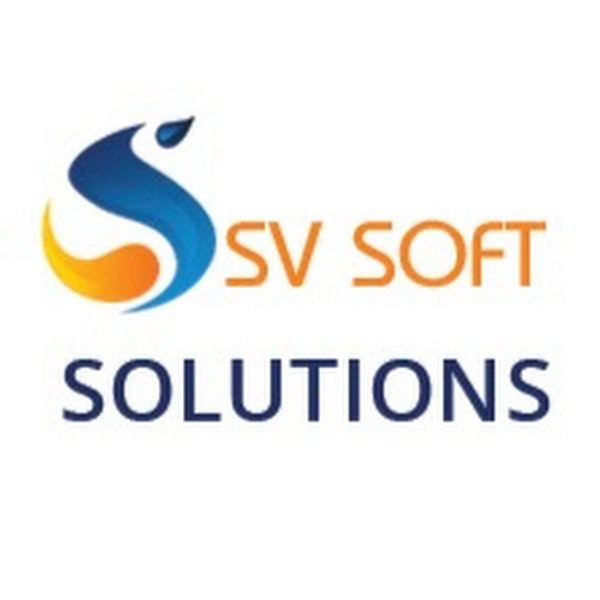 Servicenow Online Training in Hyderabad by SV Soft Solutions | Bookitbee