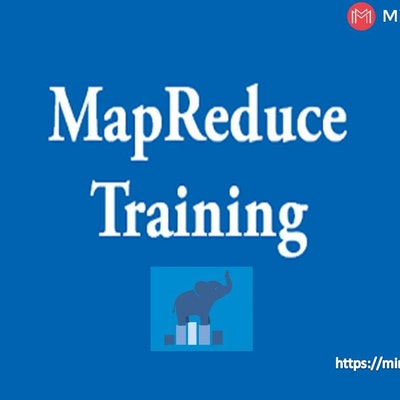 MapReduce Training to enhance your career opportunities