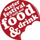 Exeter Festival of South West Food & Drink 2019