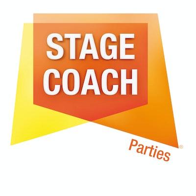 Stagecoach Party Training - Woking UK