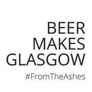 Beer Makes Glasgow 2017
