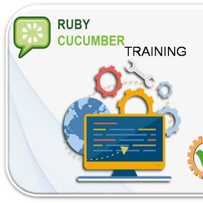 Ruby Cucumber Online Training by Real time Experts