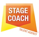 Stagecoach Talent Agency Audition Experience Session - London -  19th May  PM