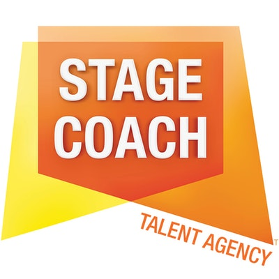 Stagecoach Agency Virtual Audition Experience & Photos Only  AM 7th Nov 2020