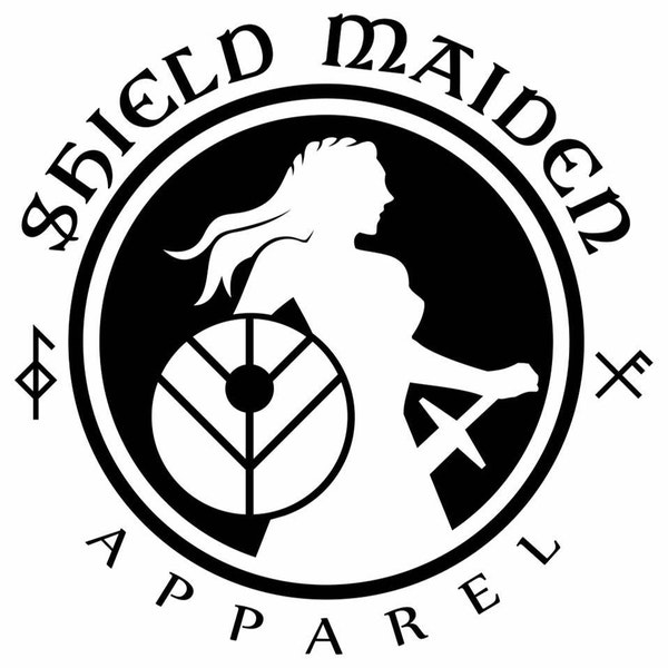 Shield Maidens Strong Woman Competition Bookitbee