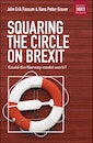 Squaring the Circle. Could the Norway Model Work?