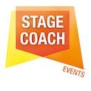 Stagecoach Live in Köln 2018