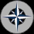 21.04.21 Security Institute Annual General Meeting 2021