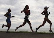 Demo Triathlon