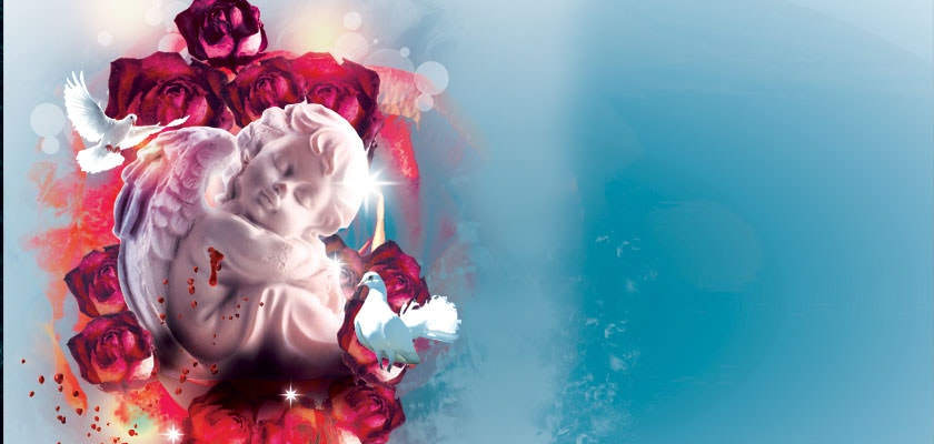 Cupids Crawl