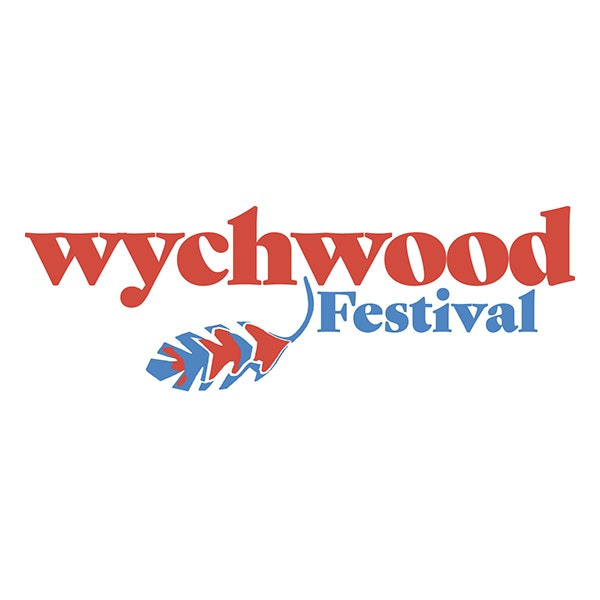 15th Annual Wychwood Festival 2019