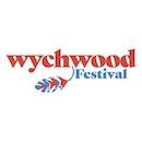 16th Annual Wychwood Festival 2020