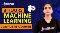 Machine Learning Tutorial | Learn Machine Learning