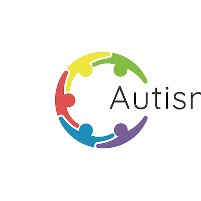 Mealtime challenges in children with autism