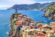 Mediterranean Adventures