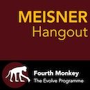 Meisner Hang-Out | The Evolve Programme