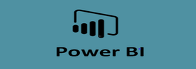 Microsoft  Power BI training at Tekslate