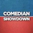 Comedian Showdown