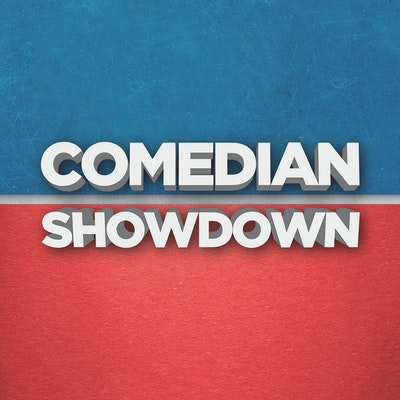 Comedian Showdown
