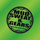 Mud Sweat & Gears 2019 The Nisk Fisk Memorial Race