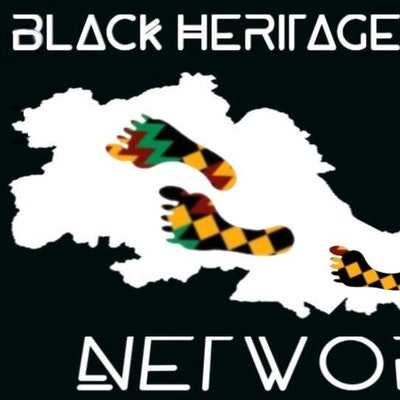 Black Heritage Walks Network - Madiba Handsworth Walk
