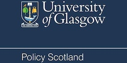 Welfare Reform in Scotland: research, policy & the third sector