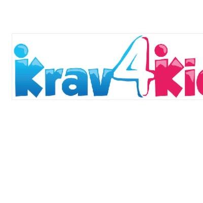 Krav 4 kids Grading 3rd May 2020