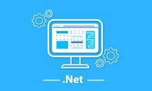 .NET Training Online
