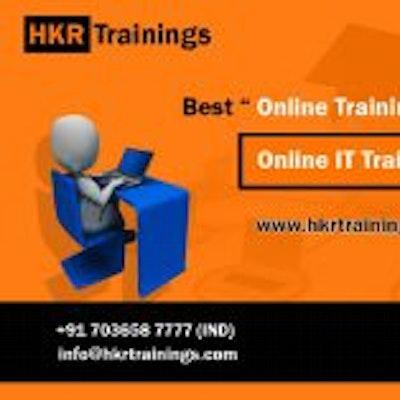 Netezza certification course