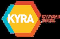 Free Evidence Briefing - Improving Literacy in KS2
