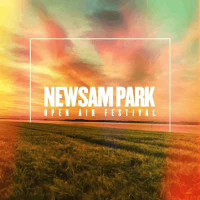 Newsam Park - Weekend