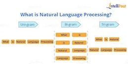 NLP Training & Certification Online